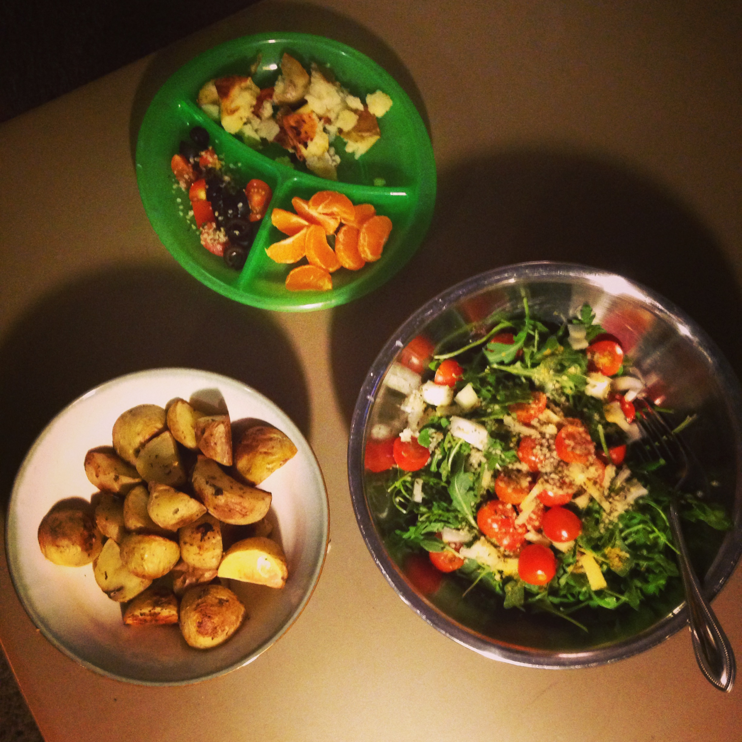 Low fat diet meal planner photo 8